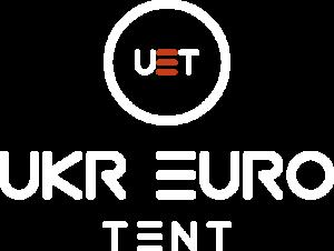 лого-белый-new-PNG