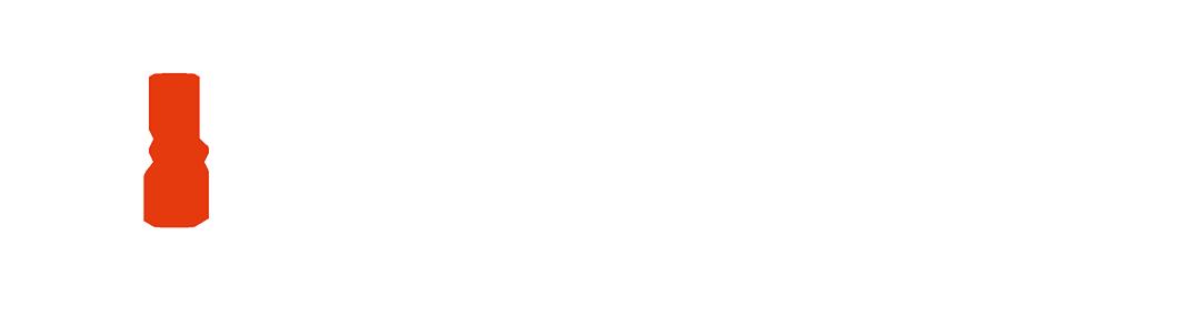 лого-горизонтальный