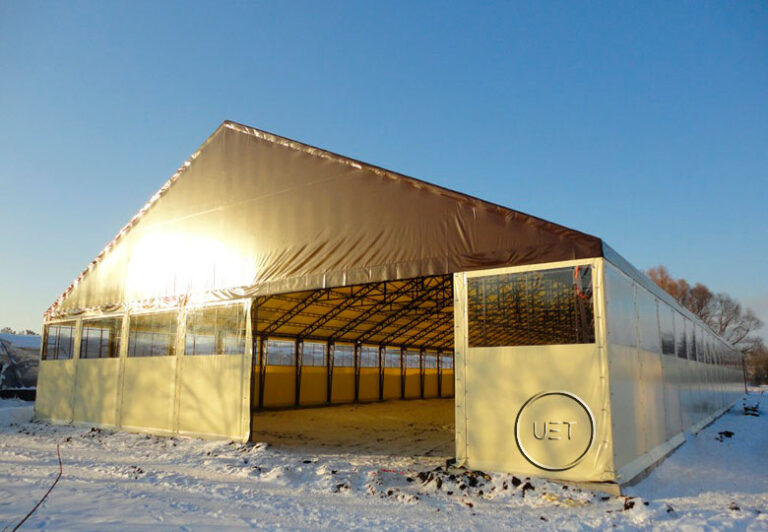 Фото палатка6